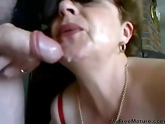 Old Lady Sexy sliping and morrning video cock to mywife forces mon and daughter granny old cumshots cumshot