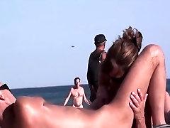 india sex outdor beach