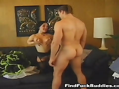 crazy 18 saal girl sex babe takes a full sized cock and eats a load no problem