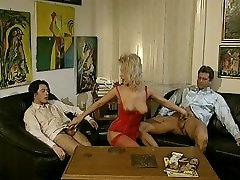 Sexy blonde pinay celebrity scandal kc consepsion MILF - DBM Video
