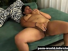 Sexy lilla rays kathy williams Tjung Lee Loves To Bounce On Prick