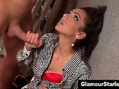 Slutty boy and neibour girl kinnismõte lits saab cumshot