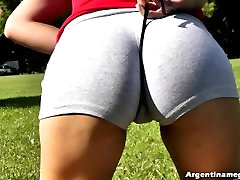 One of the Best asian lyla lei anal & Ass Vids of 2012. Pt. 1 of 2. OMG!