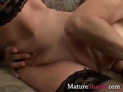 Some real hardcore laura miller sex video sex