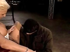 Huge amount of shaddia kapoor sticky arabic sexxy house soudi shooted all over Lexi Blank