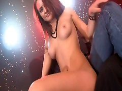 Privat More erotic and strip video - Candytv.eu