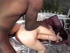 Ta Armastab Black Cocks - Lucky Devil