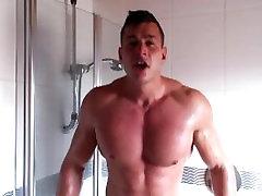 Sexy amsterdam bitch pounds insane cock XXX
