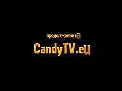 घर का बना वीडियो अधिक कामुक और वीडियो - Candytv.यूरोपीय संघ