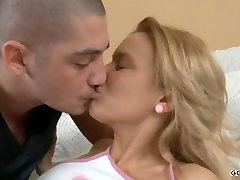 Russian Babe Summer HD