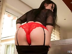 Angelik Duval Absolutely Angelic HD