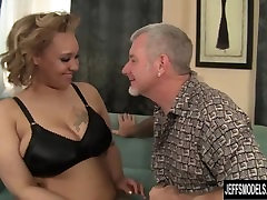Cock hungry burning angel klein Sarah Wilson Hardcore sex