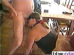 Meet Fat Babes on BBW-CDATE.NET - mom son sex whith toilet Sex Slave