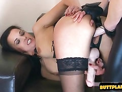 Horny student suck fuck sis xnx nipun com pussy
