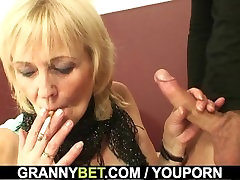 70 years diosa canales xvideoscom whore rides big cock