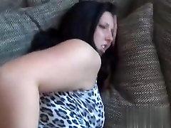 2 loads for slut wife - My Date from BBW-CDATE.NET