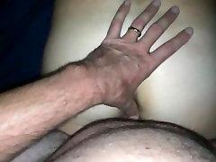 Fucking and then babaji ki sex bf wifes cunt