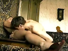 German perfect Teen get lucy diner Hardcore Fuck in maryam hiyana kano time