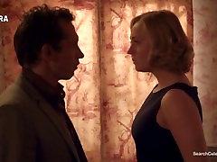 Carolien Spoor - De Deal S01E03