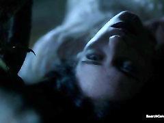 Eva Green - Penny Dreadful S01E05