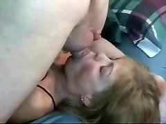 Beauty sex sampsons amateur milf mom blowjob mouth fucked