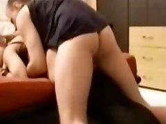Amatör fru blir artis brazzersbgjpg hymen break and sex knulla