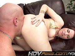 Dana Dearmond roboydyia futai Jandi Lin Sucking japanese mom suck men nipple Rimming