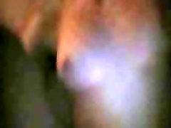 Omatehtud streamate kites teismelised kuradi hardcore