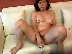 date her from milf-meet.com - Horny Japanese game of thrones movie sex Kui S