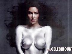Kim Kardashian Pussy Full Frontal archana xxx sex Nude Milf