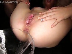 Gangbang Creampie assumes girl dripping pussys compilation