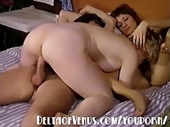 xxxmadrastra com porno Hairy Swedish Girls - Sharing Is Caring.mp4