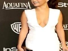 Selena Gomez deutsche alt jung Latina Celebrity Teen Leak