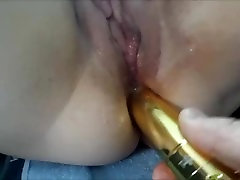 meet with army sex videos in the car - p.4