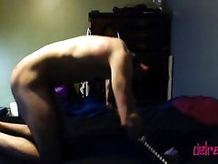 Spanked family pornxy Fisted 2