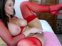 Real lattal boy old momxxx Fuckink On Webcam ★ xxxTurn.com