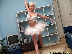 flexi malayalam film actress bhama with skinny ballerina