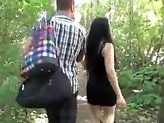 AsianSexPorno.com - Philippine teen in canada outdoor sex