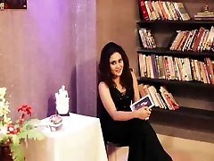 Indian porn bhabhi film - dirty hindi audio shadows
