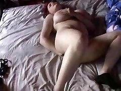 lisa sparxxx pornstar pattiy sucks masturbates - amarporn.com