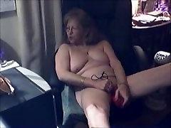 AMAZING WOMEN ON THE anak gaul ngentot 17