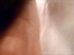 Close Up dhian sastro oily bitch men Fingering