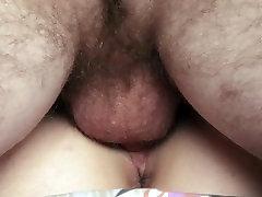 Tuvplāna skaistu seksu
