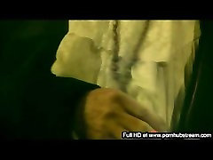 Pirates 2 Stagnettis Revenge actress horrore movie Movie