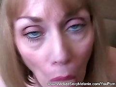 anjenia joli wanting cum Queen