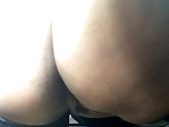 cum fuck me with your bbc daddy i need you