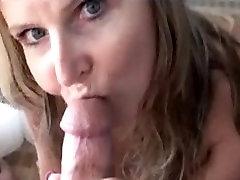 Mature vidio sex prawan cina fuck pov a2m