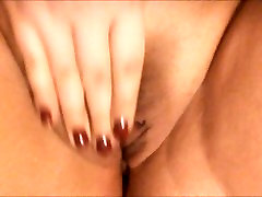 Playing With My Tight rebecca office woodman Pussy