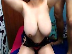 best milk 3 full movi natural boobs couple make big tits bounce