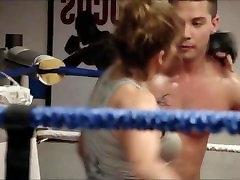 Celebrity Sex Scene - Jennifer Lopez in Shades of Blue